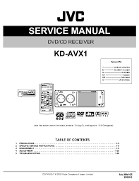 wiring diagram for jvc kd r wiring image wiring jvc kd r320 wiring diagram jvc image wiring diagram on wiring diagram for jvc
