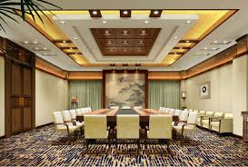 cool cool ceiling design ceiling design for office