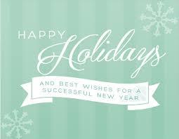 Free Holiday Photo Greeting Cards 44 Sample Greeting Card Design Templates Psd Ai Free