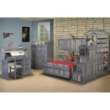 bedroom sets kids boys girls. large size of bedroom setskids sets e shop for boys and girls wayfair kids