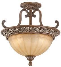 kathy ireland lighting fixtures. Lighting:Appealing Kathy Ireland Sterling Estate Bronze Lighting Fixtures Pendants Outdoor Chandeliers Home Pacific Coast N