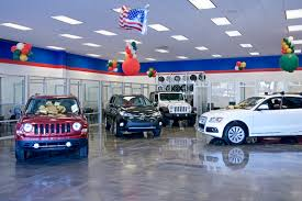 used car dealer jacksonville automatch usa website