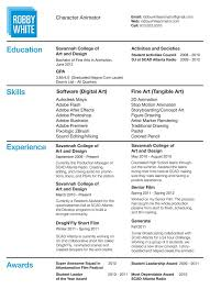 External Scholarship Opportunities Education Matters 5k