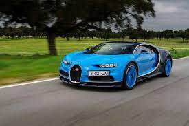 2018 bugatti veyron 0 60. brilliant veyron bugatti chiron front three quarter in motion 05 throughout 2018 bugatti veyron 0 60