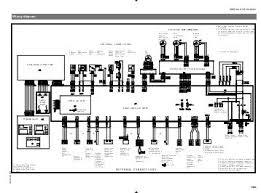 belimo tfb120 s wiring diagram on belimo download wirning diagrams belimo lmb24-3-t manual at Belimo Actuators Wiring Diagram