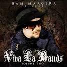 Viva La Bands, Vol. 2