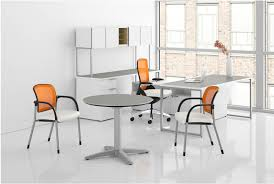 office meeting ideas. Fantastic Small Office Meeting Table F11 In Simple Home Design Style With Ideas