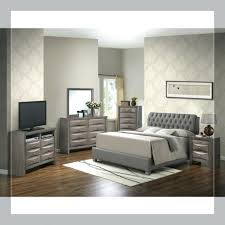 small bedroom rugs medium size of rugs rug sizes chart small bedroom rug ideas what