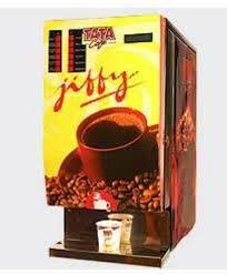 Tata Tea Vending Machine Delectable Tata Jiffy Machine In Chennai Buy In Chennai