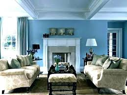 navy grey and gold living room navy blue white and gold living room grey designs decorating interior of your house o