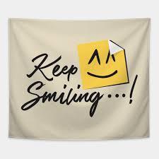 Image result for keep smiling