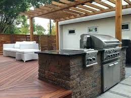 outdoor cooking fireplace cooking fireplace design large size of cooking recipes fireplace cooking grill colonial cooking