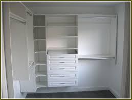 charming closet organizer menards 64 on brilliant home decoration for interior design styles with closet organizer