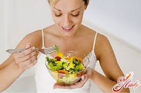 Gastrita cronica : simptome, tratamentul gastritei cronice