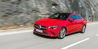 Mercedes Model Comparison Chart Mercedes Benz Cars Sales Daimler Investors Key Figures
