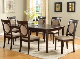 latest dining chairs and table restaurant dining room chairs for goodly innovative dining chair