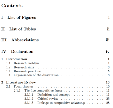 individual manual page numbers for table of contents tex latex  enter image description here