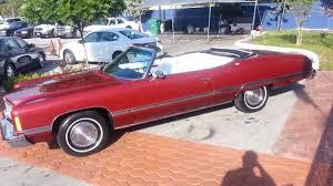1974 Chevrolet Caprice 454ci Big Block For Sale @ Karconnectioinc ...
