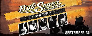 Wells Fargo Arena Seating Chart Bob Seger Event Information Fargodome
