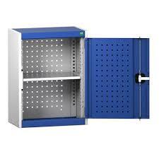 bott cubio wall mounted cabinet 1