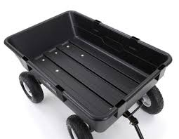 wagon wheel maker diy axle antique wagon axle wagon wheels and axles for