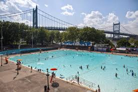 Image result for free pictures of Astoria Park
