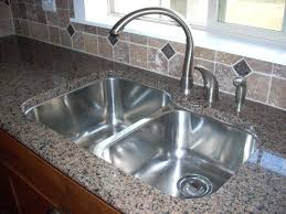 Home Depot Kitchen Sink Faucet Parts Medium Size Of Kitchen Home Kohler Kitchen Sink Faucet Parts