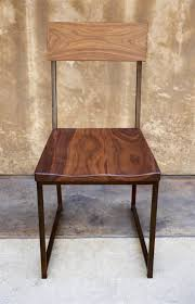 high back dining chairs melbourne. dining room:seagrass chairs white metal room inexpensive 6 high back melbourne