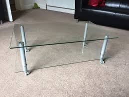 coffee tables ikea uk table ideas glas glass round discontinued oval 960