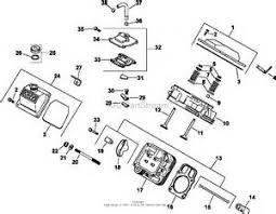 17 hp kohler wiring diagram 18 hp kohler wiring diagram 17 hp john deere f725 engine parts on 17 hp kohler wiring diagram