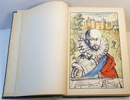 michel de montaigne stanford encyclopedia of philosophy michel de montaigne essays bestservicewriteessayservices