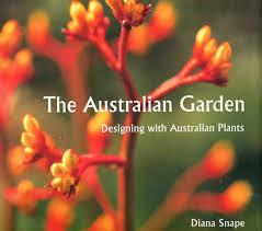 australian native plants society
