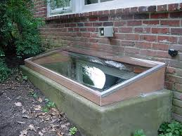 brick basement window wells. Unique Basement Masonry Or Wood Window Well Cover Model 4R On Concrete And Brick Basement Wells I