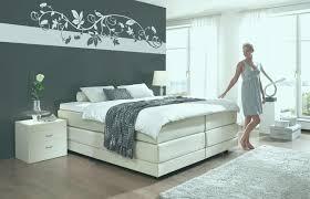 Schlafzimmer Tapete Modern Stylish Tapeten Fürs Bei Hornbach