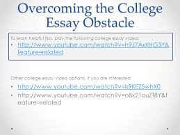 pay for essay writing yes we write your essay online do you a business plan written by will have you or challenge you face challenges of amontillado characters overcoming challenges but