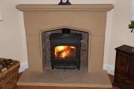 chester stone fire surround chester stone fireplace arch