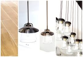 different lighting fixtures. Cool Lowes Kitchen Pendant Lights Collage Different Lighting For Fixtures Plans 9 H