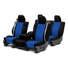 caltrend neoprene custom seat covers