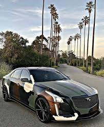 130 Cars Ideas In 2021 Cars Dream Cars Cool Cars