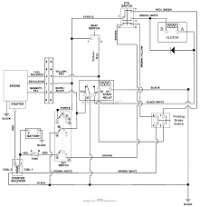 hk 416 parts diagram all about repair and wiring collections hk parts diagram ariens zero turn wiring diagram gm 1 wire alternator wiring diagram diagram