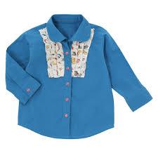 Baby and Toddler | Kid\u0027s Cowboy Clothing | PFI Western