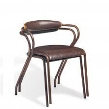 Charlize Chair Cool Restaurant Chairs D5