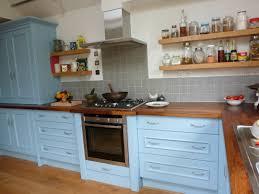 Made To Measure Kitchen Doors Furniture Workshop Bespoke Furniture
