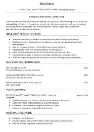 Resume Templates Education Section Cover Letter Samples Cover