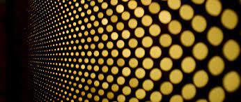 Black And Yellow Wallpaper Hd 1080p