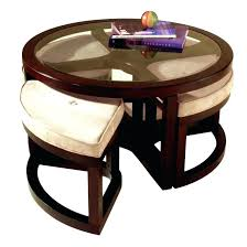 coffee table with chairs underneath coffee table and chairs coffee table with chairs underneath lovely tables