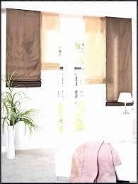 Moderne Gardinen Wohnzimmer Einzigartig 44 Das Beste Von