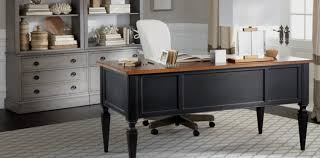 items home office. Modern Home Office Design Items
