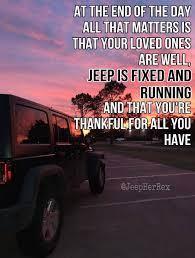 Jeep Quote Jeep Meme Jeep Quotes Jeep Memes Jeep