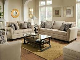 living room furniture small spaces. Diamond Furniture Living Room Sets Small Spaces
